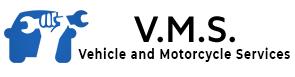 VMS Glasgow